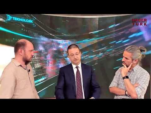 Teknolojideki dönüşümü Xerox Türkiye GM Burak Özer ile konuşuyoruz