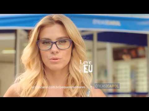 cd1ce7fa4 Óculos para alunos de escolas públicas com baixo custo nas Óticas Carol |  Mãe Digital: a web é a pracinha das mães 2.0