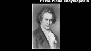ベートーヴェン/ピアノ協奏曲第5番「皇帝」第1楽章Op.73/園田高弘