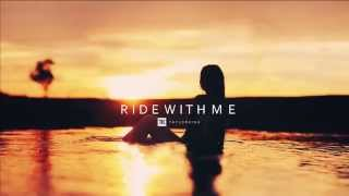 partynextdoor jhene aiko type beat ride with me 2015