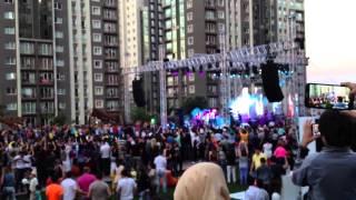 Hande Yener - Sebastian Video