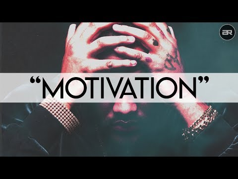 Joyner Lucas x Mark Battles Type Beat - Motivation (Prod. By Sir Rahmal)   Hip Hop Beat