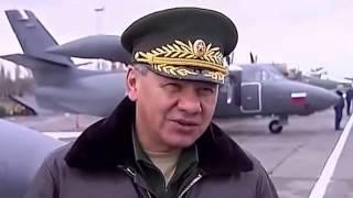 ВОЕННАЯ ТАЙНА / 2015 НОВЕЙШЕЕ ОРУЖИЕ РОССИИ ПРОВЕРКА ГОТОВНОСТИ!
