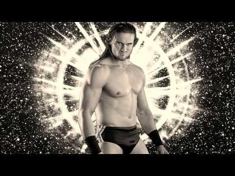 WWE Drew McIntyre Theme Song