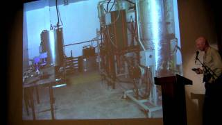 Part 3 Production of On-Farm Biodiesel - Bob Hutchens thumbnail
