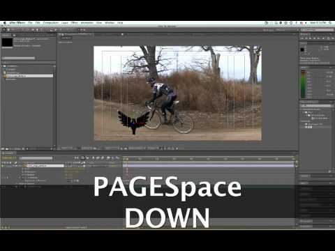 learn how to use final cut pro