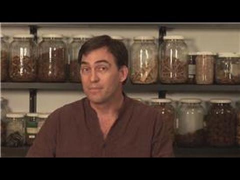 Herbal Healing : Natural Herbal Thyroid Remedies