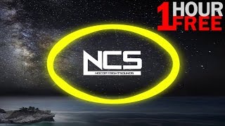 WAYSONS - ETERNAL MINDS [NCS Release] 1 Hour Version