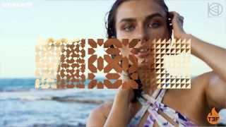 Kerry Leva - Proud (KGproject Bootleg) [FREE DOWNLOAD]