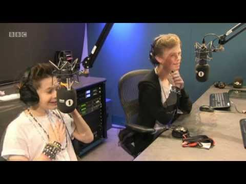 Bars and Melody: Official Number 5 (3/8/14) - YouTube