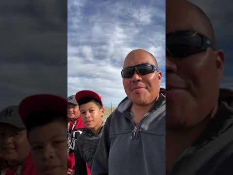 Testimonial From a Happy Family | Testimonio de una familia feliz