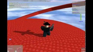 Video Roblox-what ive done. download MP3, 3GP, MP4, WEBM, AVI, FLV Desember 2017