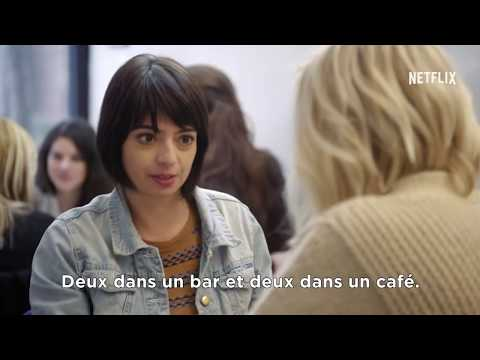 EASY Bande Annonce VOSTFR 2016 Serie Netflix