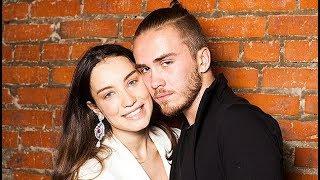 Бывший муж Виктории Дайнеко впервые высказался о разводе