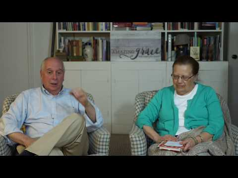 Life Journey of Glenn Smith William MacKay:  Search for Birth Mother Part 1 of 3