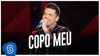 Wesley Safadão - Copo Meu [Garota Vip Rio de Janeiro]