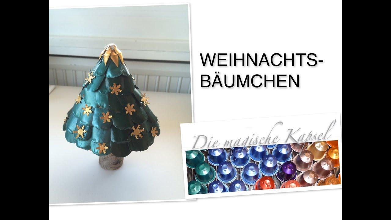 Basteln Weihnachten Youtube Handmade Greeting Cards