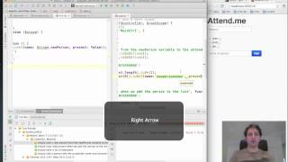 bdd with angularjs webstorm and karma part 2