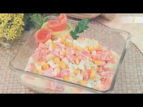 Сырный суп рецепт с сыром и курицей с фото в мультиварке