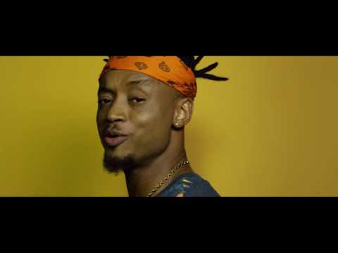 Superstar Ace - Summertime ft Anatii (Official Video)