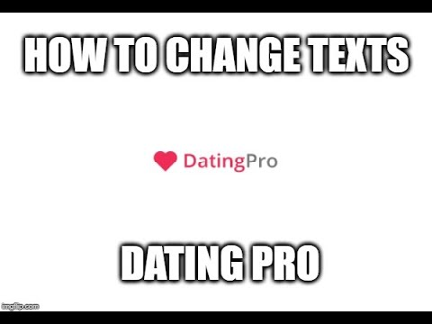 PG Dating Pro software - New free design templates from YouTube · Duration:  1 minutes 3 seconds