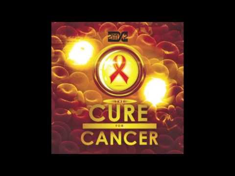 The Cure For Cancer by 2MX2