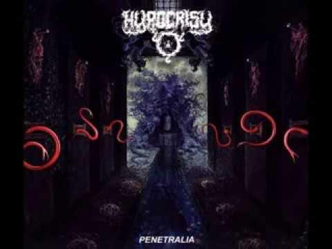 Hypocrisy  Penetralia Full Album wBonus Tracks HD 1080p