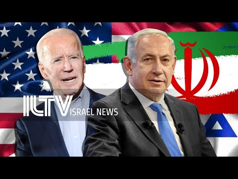 Your News from Israel- Feb. 16, 2021