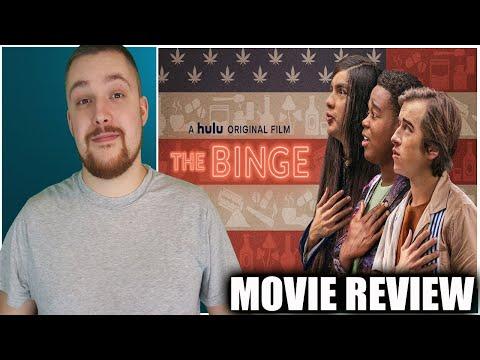 the-binge-hulu-movie-review