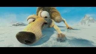 видео Мультик Ледниковый период: Гигантское Рождество смотреть онлайн бесплатно