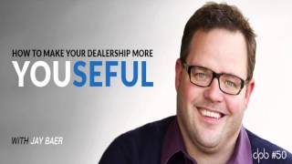 "Auto Dealer Content Marketing Strategy - Auto Marketing Ideas - Jay Baer(Auto Dealer Content Marketing Strategy w/ Jay Baer. http://www.thedealerplaybook.com/50 Welcome to session 50 of ""The Dealer Playbook"" podcast and first ..., 2015-05-12T16:43:34.000Z)"