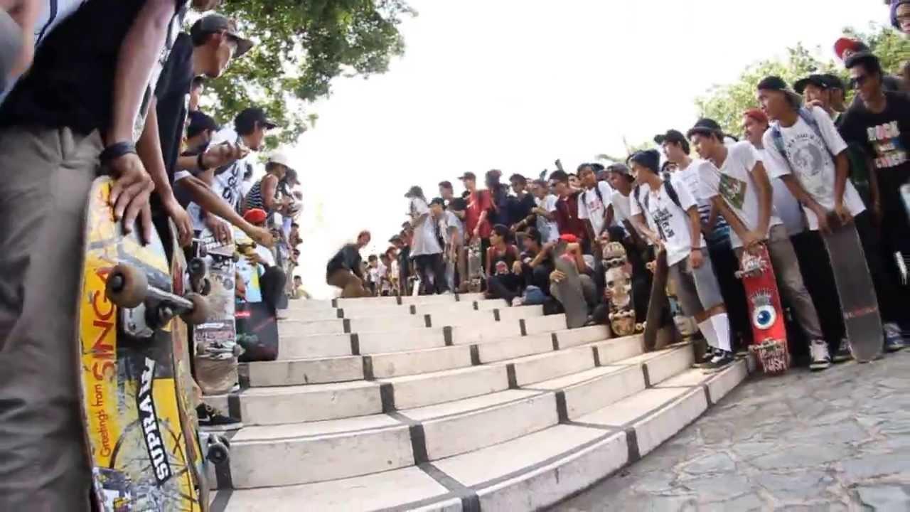 Skate shoes in cebu - Skate Shoes In Cebu 49