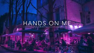 """[NOCOPY FOR PROFIT USE] """"HANDS ON ME"""" Melodic instru Type Beat 2019 (NO TAGS)"""