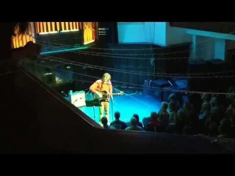 Evan Dando - Frank Mills (Lemonheads) (live)