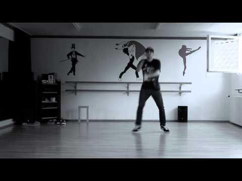 Kanye West feat. Big Sean, Pusha T & 2 Chainz - Mercy by Chrismo