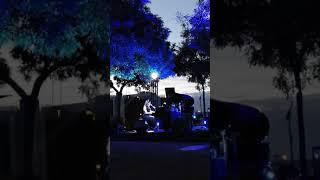 Joan As Police Woman - Out of Time (Blur cover)/Christobel (Veranos de la Villa, Madrid, 10/08/2019)