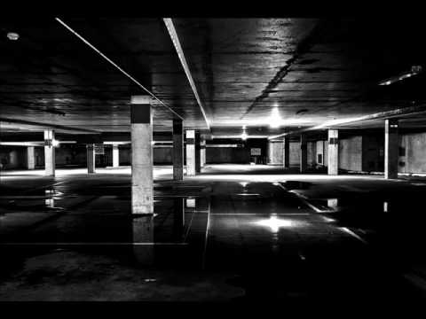 Underground Techno Sound Madrid vol.2...
