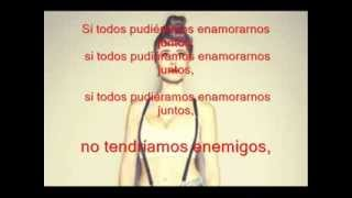kiesza   no enemiesz subtitulado en español