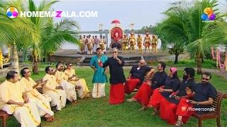 EDI Chiri Melam Special Show