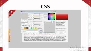 Курс CSS - Урок №34. Позиционирование. Введение.(, 2012-01-05T11:18:59.000Z)