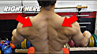 This Important Bench Press Tip EVERYONE Forgets