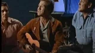 Marty Robins: El Paso