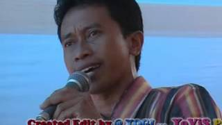 Rana Duka - Rhoma Irama ~ MAMAN GOYANG DANGDUT KOPLO