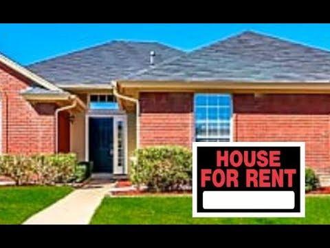 U.S. Rent Report, What Do Rising Rents Tell Us About The Economy? Phoenix, Vegas, Austin, Nashville