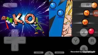 รีวิวเกม Dragon Ball Z Kai