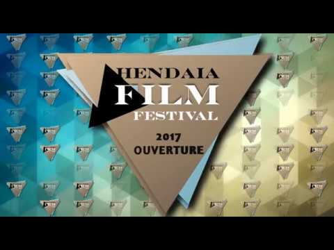 HENDAIA FESTIVAL DE COURTS METRAGES 2017 PAR MagMozaik