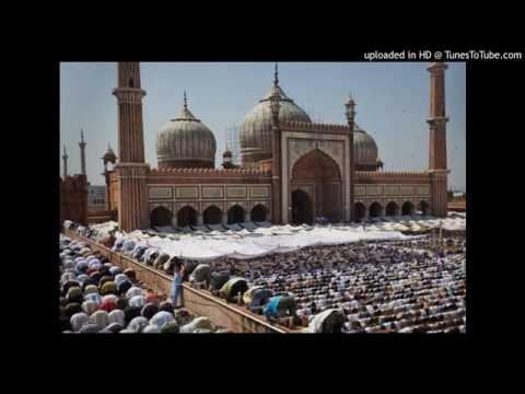 ৫। Maulana Abdul Kalam Saheb Basirhat. W.B. India +91-9434620313
