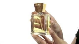Alluremart.com: Y by Yves Saint Laurent Eau De Toilette Spray 3.4 oz (Women) Thumbnail