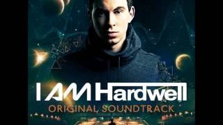 Hardwell - Call Me Spaceman (Orchestra Intro )