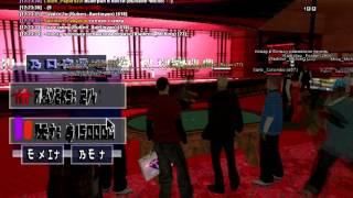 DRP | Onyx Не много казино :)
